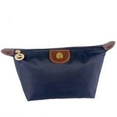 Longchamp Outlet Online