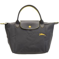 longchamp outlet, cheap longchamp bags, Sale longchamp