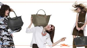 Longchamp Outlet, Cheap Longchamp Le Pliage